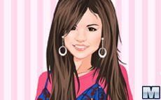 Selena Gomez Travels To Italy