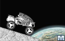 Moon Rally