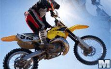 Stunt Maker