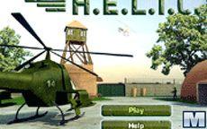 Helic