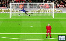 PB Free Kick