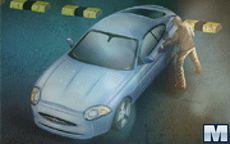 Carbon Theft Auto 2