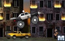 Killer Trucks