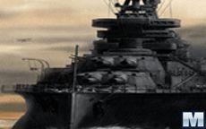 Imperial Warships