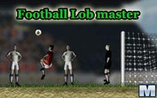 Lob Master