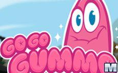 Go Go Gummo
