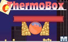 ThermoBox