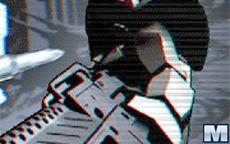 Trooper Assassin
