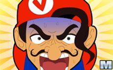 Mr. Vario