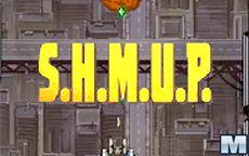 SHMUP
