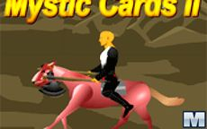 Mystic Cards 2