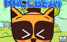 Raccbeat