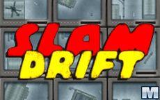 Slam Drift