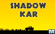 Shadow Kar
