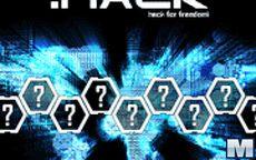 Dot Hack