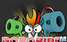 Robobird