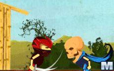 Golden Dragon Quest