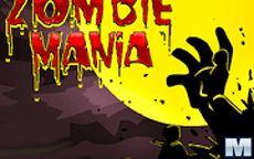 Zombie Mania