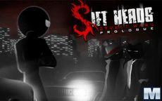 Sift Heads Street Wars Prologue