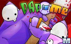 Dad N'Me