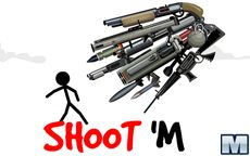 Shoot M