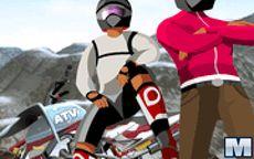 Box ATV 5