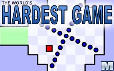 Il gioco più difficile del mondo