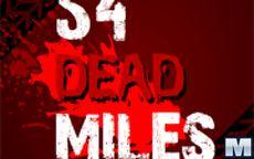 54 Dead Miles