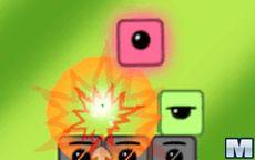 Blinkz 2