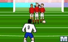 Super Free Kicks World Cup