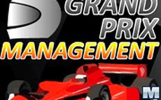 Grand Prix Management