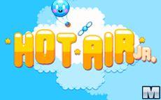 Hot Air Jr.
