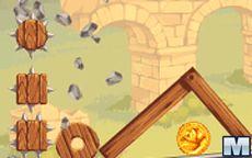 Hide Caesar: Players Pack 2