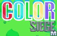 Color Siege