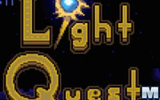 Light Quest