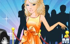 Taylor Swift Country Star