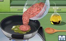 Cucina Con Sara: pierogi
