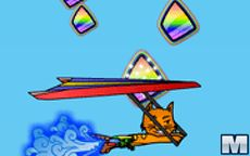 Raelum Skywatchers