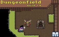 Dungeonfield