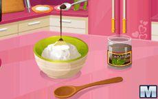 Cucina con Sara: dolci nuziali