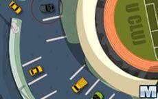 Furti di Auto - Car Thieves Mania