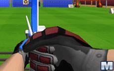 Archery 3D - Tiro con l'arco
