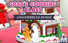 Cucina Con Sara: la torta di Natale