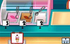 I gelati di Anna Glace