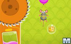 Adventures Of Harry - Il topo e il palloncino