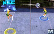 Super Volei Brazil 2 - Torneo di pallavolo