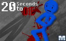 20 Seconds to Die