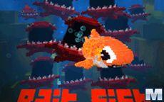 Bait Fish HD