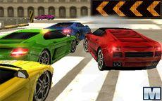 Street Racing 2