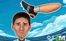 HeadSmashing World Cup